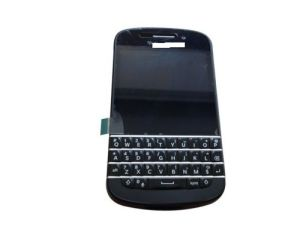 Unlock Original Blackbarri Mobile Phone (Priv Z10 Q10 Q5 Q20 Q30 Z30 9900 9720 9780 9720 9360 9790) Fast Shipping pictures & photos
