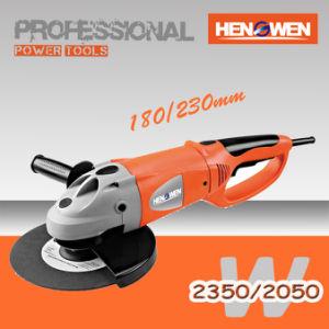 230mm 2050W Angle Grinder (S1M-HW-230A)