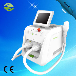 2014 Newest Shr IPL Hair Removal pictures & photos