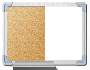 Combo Boards (Y905)