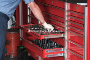 "Tool Box Drawer Slide/Drawer Runner (FX3051-20"")"