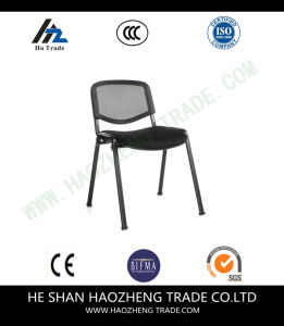 Hzmc179 Office Star Products Armless Stacking Chair pictures & photos