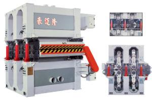 Double Sides Sanding Machine (BSG2713A)