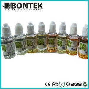 10ml/20ml/30ml/50ml/100ml E Liquid Electronic Cigarettes E Liquid pictures & photos