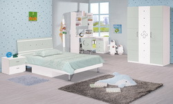 Children Furniture (853#)