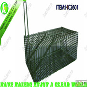 Mouse & Rat Trap Cages