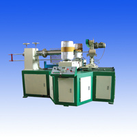 Automatic Paper Core Making Machine (CZ-75) , Tube Paper Core Making Machine pictures & photos