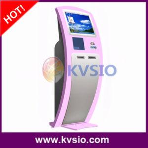 Payment Kiosk / ATM (KVS-9203K)