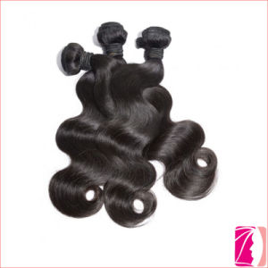 Noble Quality Remy Virgin Hair
