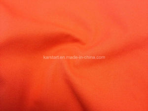 93% Nomex 5% Kevlar 2% Carbon Flame Retardant Antistatic Fabric 220GSM