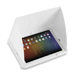 Sweden Hot Sale AV in HDMI in Support Bluetooth Tablet PC pictures & photos
