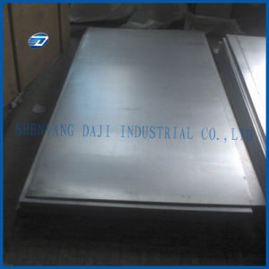 High Quality Hot Selling Titanium Plating pictures & photos