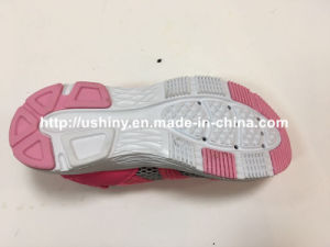 Aqua Water Sport Shoes Sneakers pictures & photos