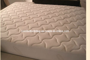 Memory Foam Mattress Queen King Size pictures & photos