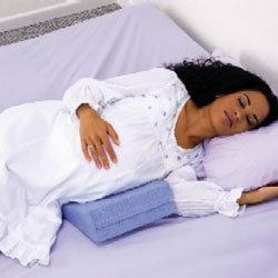 Pregnancy Pillow Wedge Pillow