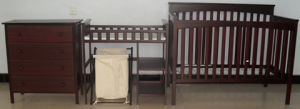 Kids/Children Furniture (EER002)
