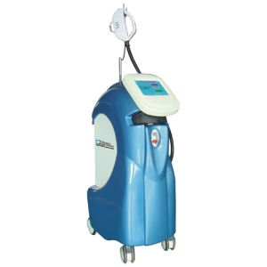 IPL Hair Removal & Skin Rejuvenation Beauty Equipment pictures & photos