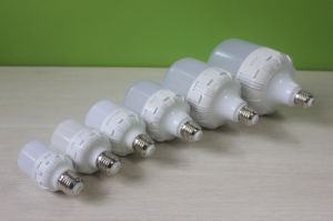 New Design LED Bulb 30W 40W High Power pictures & photos