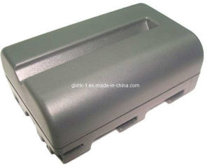 Rechargeable Digital Camera Battery for Sony DSLR-A100k