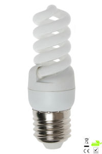 CFL Lamp (MY-FS-11W-E27)