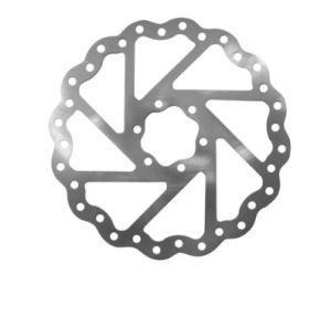 Bicycle Brake Disc (DY-5007)