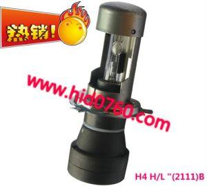 HID Xenon Bulb H4H/L (2111) B -1