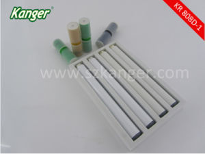 China Wholesale Kanger 808d-1 Atomizer pictures & photos