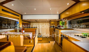46′ Recreational Boat Hangtong Factory-Direct Customizable pictures & photos