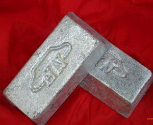 Best Price for Indium Ingot (In > 99.995%)