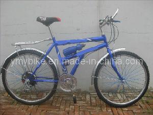MTB Bike (AD-M046)