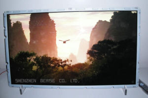42 Inch Sunlight Readable LCD Panel