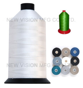 Nylon Sewing Thread V69 1lb Spool pictures & photos
