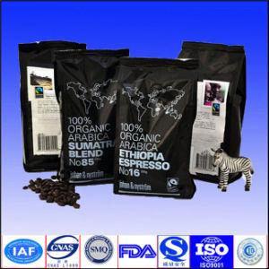 Laminate Coffee Bag pictures & photos