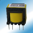 High Frequency Transformer (EE25)