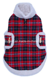 Dog Clothes Products Cat Supply Accessories Pet Clothes pictures & photos