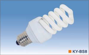 CE RoHS Energy Saving Light Bulb E27 pictures & photos
