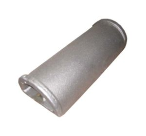 Metal Parts for Heavy Duty Vehicle