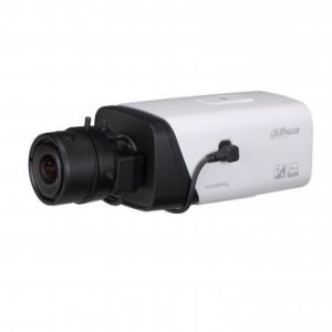 3 Megapixel IP WDR Digital CCTV Camera