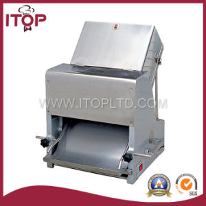 CE Approved Electric Toast Slicer (TR350) pictures & photos