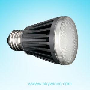 5W LED Spotlight, SMD3014 (SW-BB05D6-G006)
