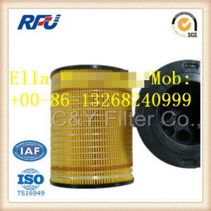 1r-0732 High Quality Oil Filter for Caterpillar (1R-0732) pictures & photos