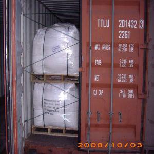 Potassium Ferrocyanide CAS No.: 14459-95-1