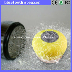 Waterproof Wireless Bluetooth Speaker, Mini Portable Speaker, Bluetooth Wireless Speaker