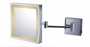Cosmetic Mirror  (E-852LED)