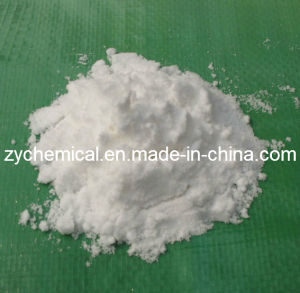 Ammonium Sulphate 20~21%, (NH4) 2so4, Raw Material of Making Compound Fertilizer, Used for Welding Agent, Fire Retardant of Textile Fabrics pictures & photos