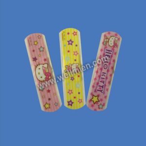 Cartoon Wound Care Plaster pictures & photos