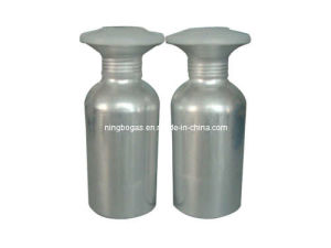 Aluminum Watering Pot pictures & photos