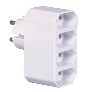 Ee-415A Factory Hot Sale Adaptor Plug pictures & photos
