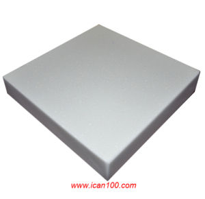 Supplier of Composite Acrylic Solid Surface Restaurant Tabletop (CT-211) pictures & photos