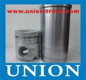 Hino K13c Cylinder Sleeves 11467-2380